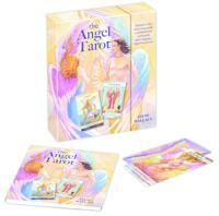 The Angel Tarot