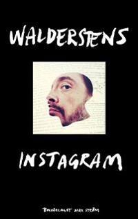 Walderstens instagram