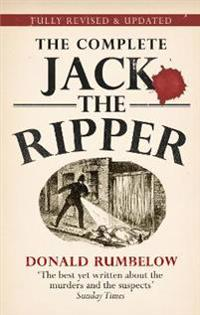 The Complete Jack the Ripper