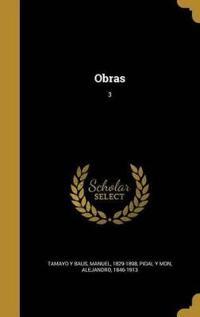 SPA-OBRAS 3