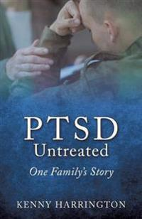 Ptsd Untreated