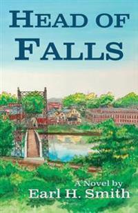 Head of Falls