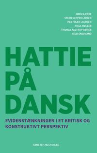 Hattie på dansk