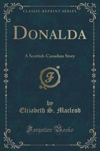 Donalda