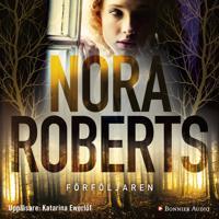 Förföljaren - Nora Roberts | Laserbodysculptingpittsburgh.com