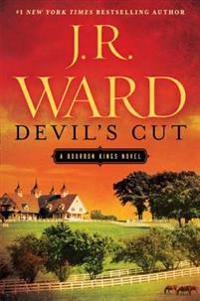Devil's Cut: A Bourbon Kings Novel