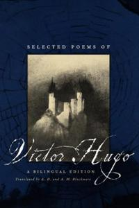 Selected Poems of Victor Hugo