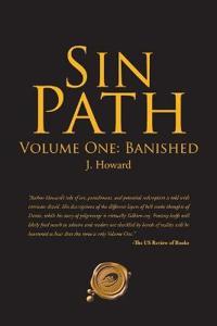 Sin Path