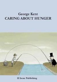 Caring about Hunger