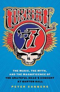 Cornell '77