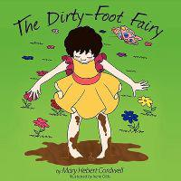 The Dirty-foot Fairy