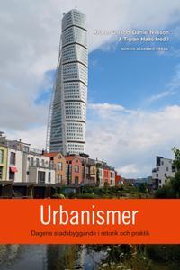 Urbanismer