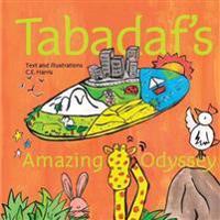 Tabadaf's Amazing Odyssey