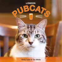 London Pubcats