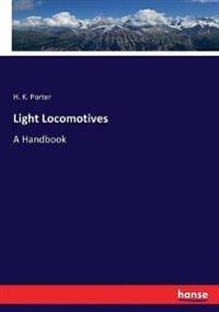 Light Locomotives