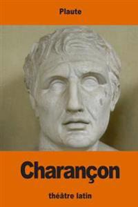 Charancon