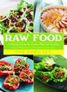 Raw Food The Card Set