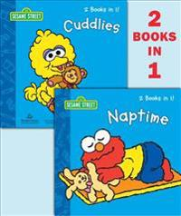 Naptime/Cuddlies