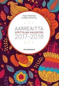 Aarreaitta