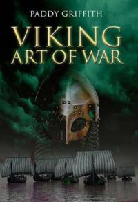 The Viking Art of War