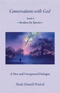 Awaken the Species