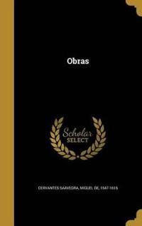 SPA-OBRAS