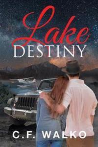 Lake Destiny