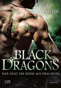 Black Dragons 03