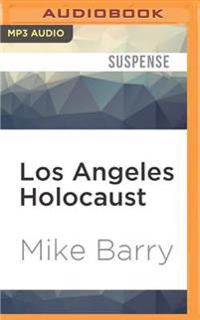 Los Angeles Holocaust