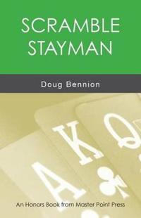 Scramble Stayman