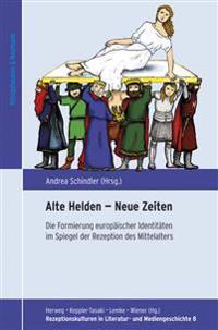 Alte Helden - Neue Zeiten