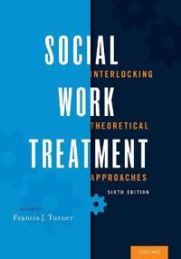 Social Work Treatment