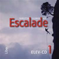 Escalade 1 Elev-cd