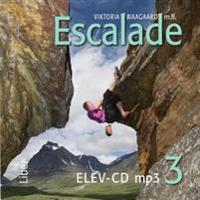 Escalade 3 Elev-CD