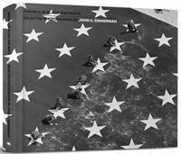 America in Black & White: Selected Photographs of John G. Zimmerman