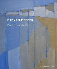 Steven Heffer: A Very British Modernist