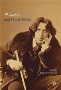 Philosophy and Oscar Wilde