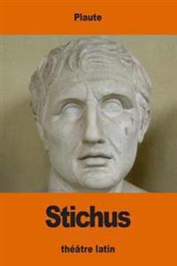 Stichus