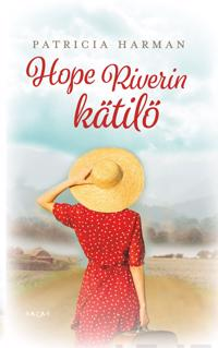 Hope Riverin kätilö