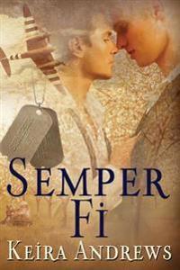 Semper Fi