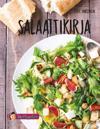 Salaattikirja