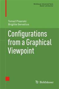 Configurations from a Graphical Viewpoint