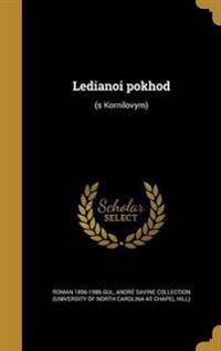 RUS-LEDIANOI POKHOD