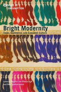 Bright Modernity