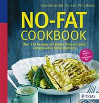 No-Fat-Cookbook