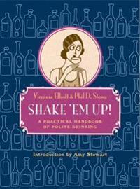 Shake 'Em Up