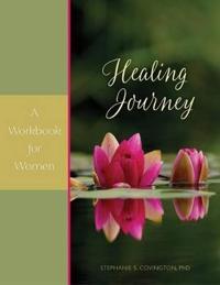 Beyond Trauma Workbooks (Package of 10)