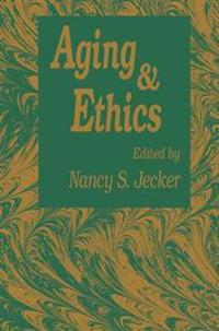Aging and Ethics