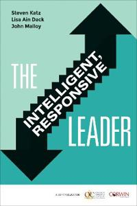 The Intelligent, Responsive Leader