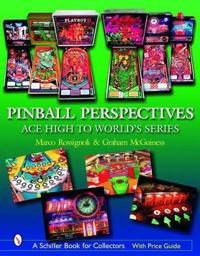 Pinball Perspectives